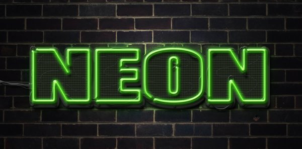 neon_light_text