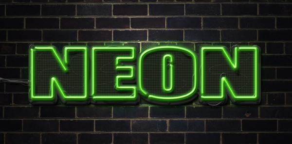 neon_light_text