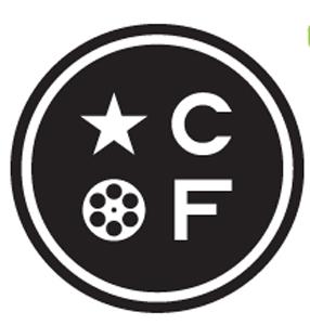 capital_city_film_fest