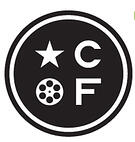 capital_city_film_fest