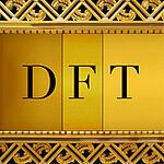 det_film_theat