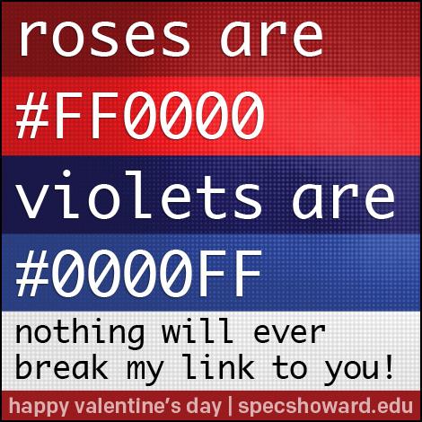 hex_valentine