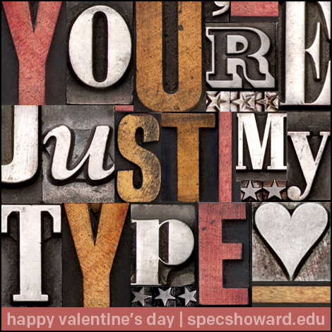type_valentine