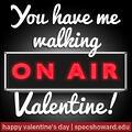 onair_valentine