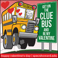 cluebus_valentine