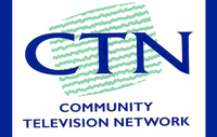 CTN_logo