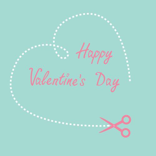 valentines_cards