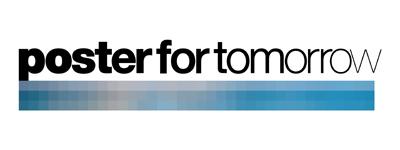 posterfortomorrow-logo