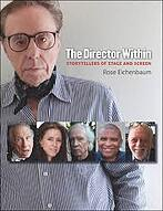 director_within_