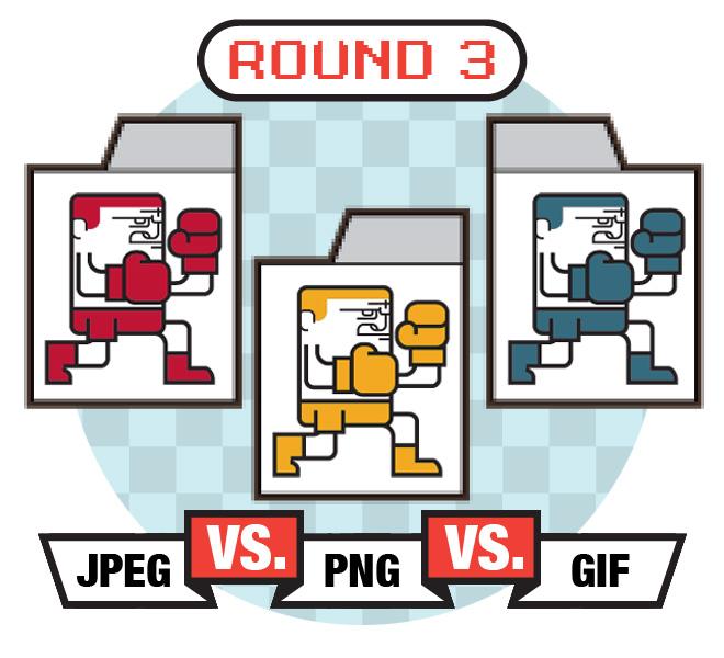 GFXbattle_round03