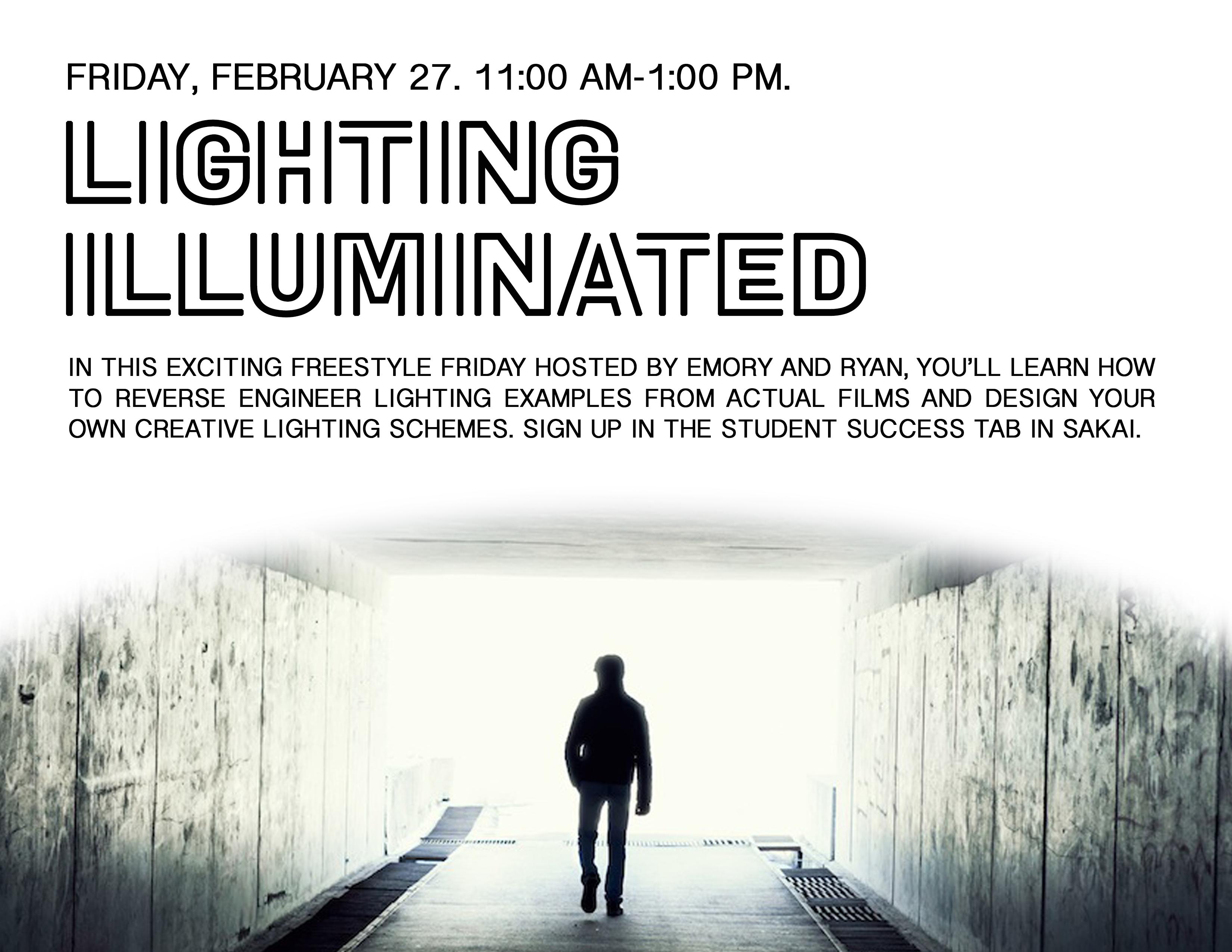 Lighting_Illuminated_Flyer