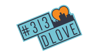 logo313dlove