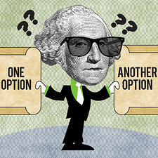 george_options