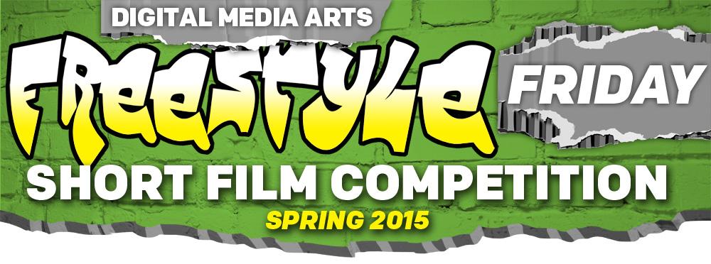 freestyle_film_header
