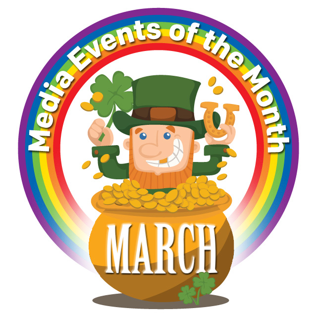 MARCH_MEDIA_EVENTS
