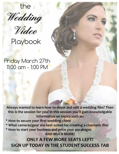 WeddingVideoPlaybookFF