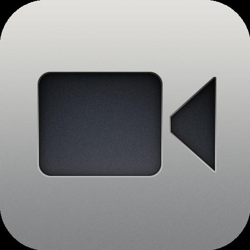 Mobile, Digital Video