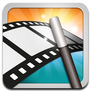 Magisto Video Editor, Digital Video, Mobile Video, Specs Howard