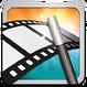 Magisto Video Editor, Digital Video, Mobile Video, Specs Howard