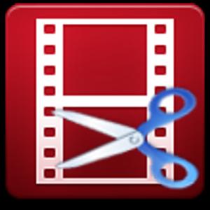 VID Trim, Digital Video, Android Video Edit Apps, Digital Video