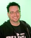 Mark McKenzie, Specs Howard School Radio