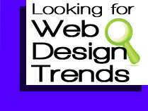 Specs Howard, Web design Trends, Graphic Design,