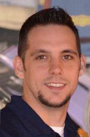 Chris Phelps, Specs Howard,