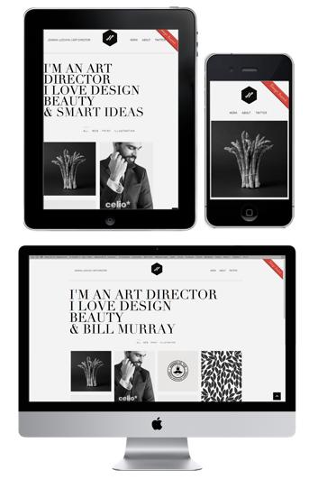 Screen Resolution, Web Design, Responsive Web Design, Specs Howard, Graphic Design