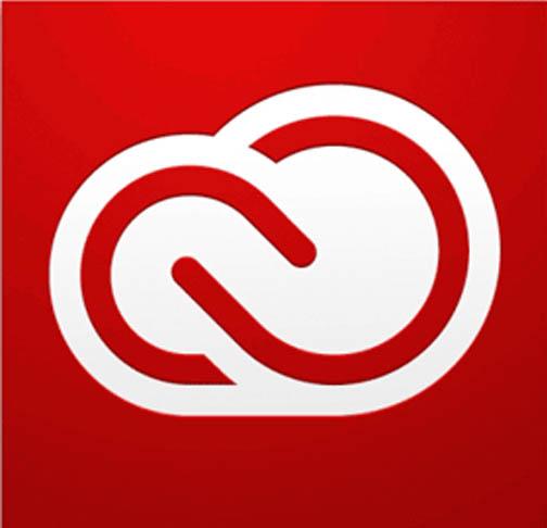 Adobe Creative CLoud, Specs Howard, Digital Media Arts