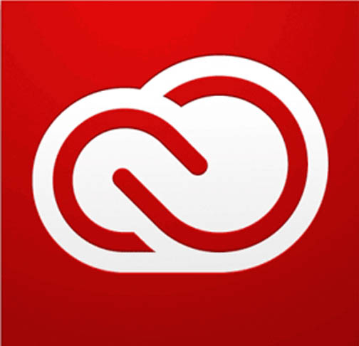 Adobe Creative CLoud, Specs Howard, Digital Media Arts