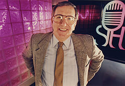detroitNews1989
