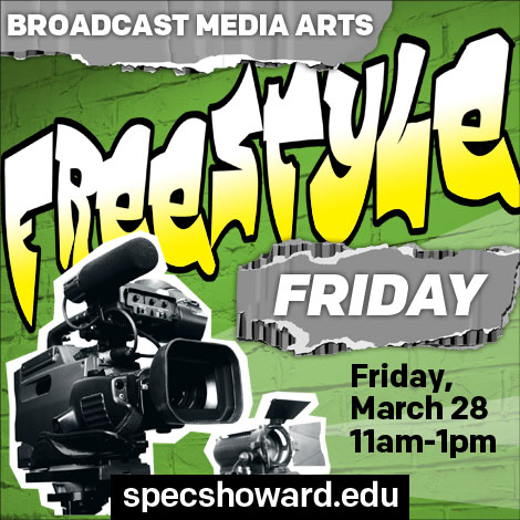 freestyle_insta_final
