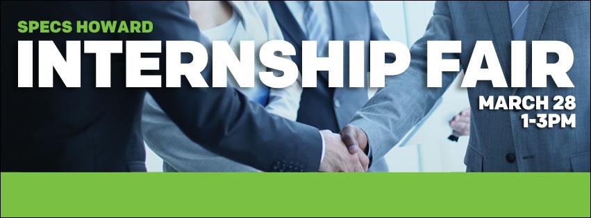 internship_banner