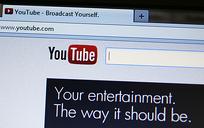 Youtube, making money on youtube, digital video