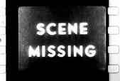 Scene Missing, Digital Video Tips, Shoot to Edit