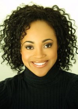 Dara Harper, Specs Howard School of Media Arts, Web, HTML