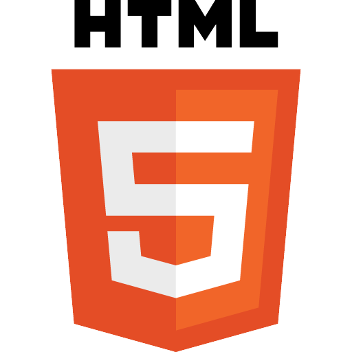 HTML 5, Web Design, Specs Howard