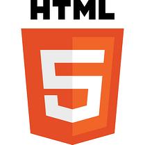 HTML 5, Web Design, Specs Howard