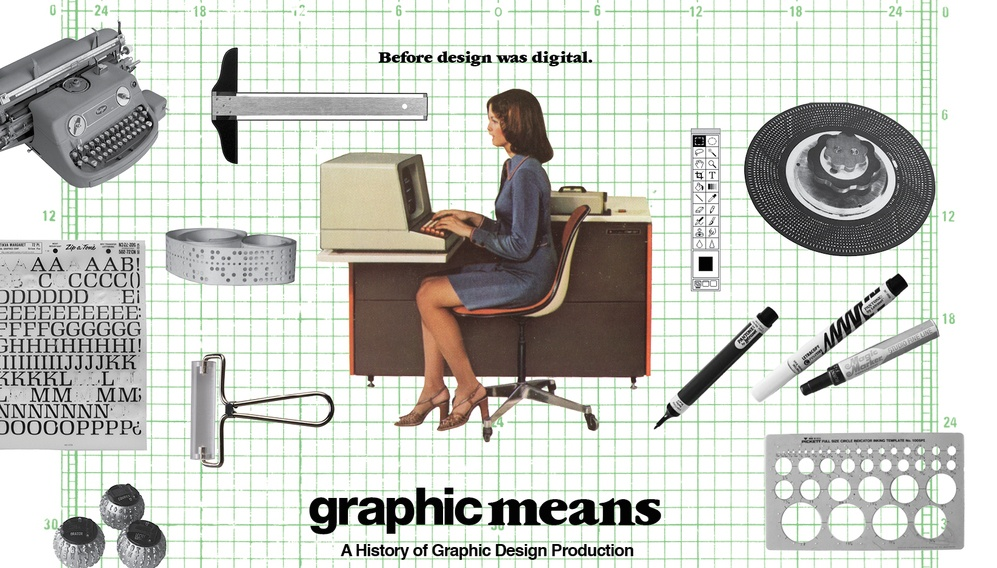 2016-08-16-graphic-means-header.jpg