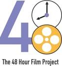 48_film