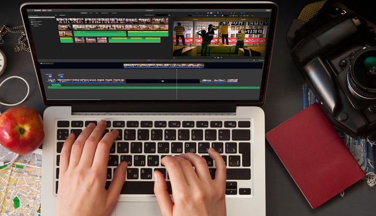 508397-the-best-video-editing-software-of-2016.jpg