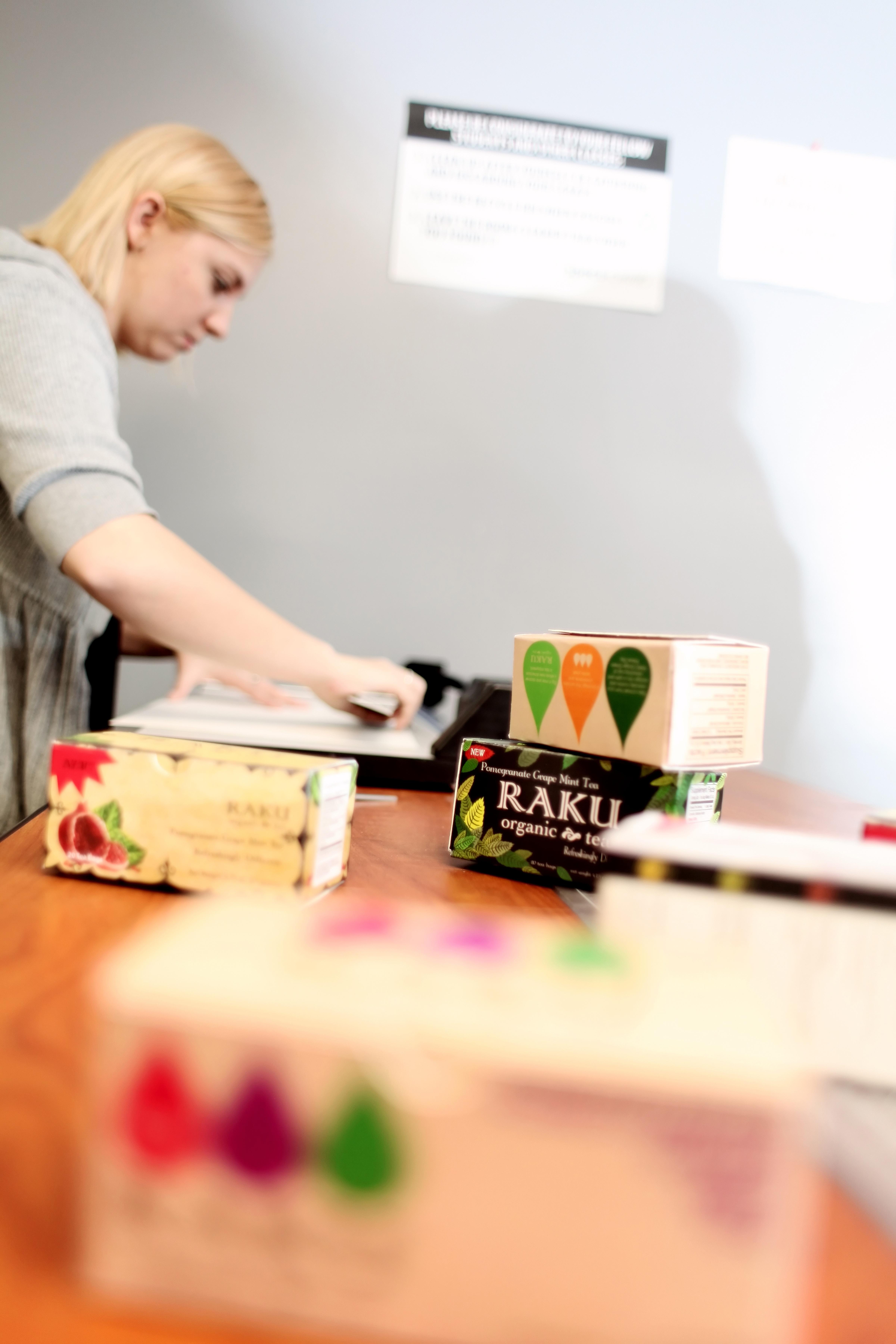 2012 Graphic Design Student working in Matte Room.jpg