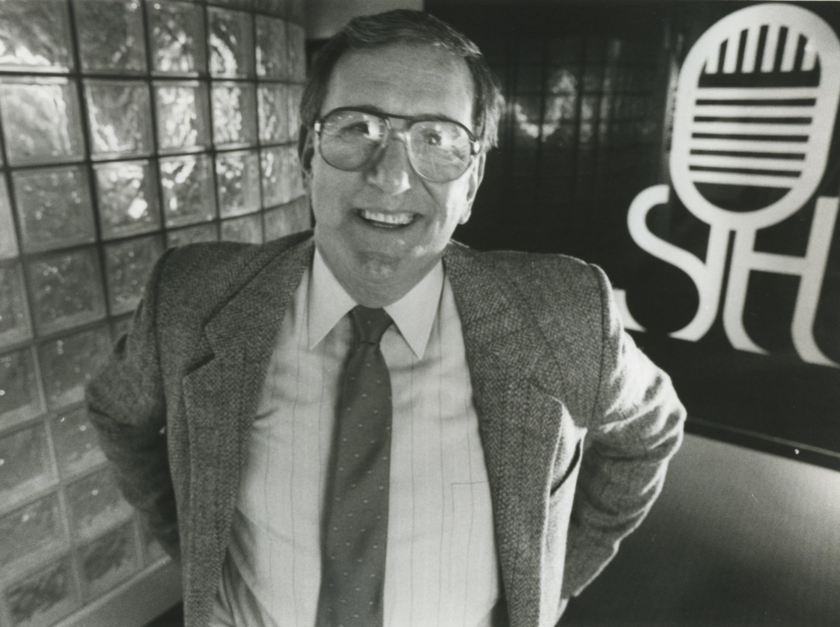 SpecsHoward in 1989.jpeg