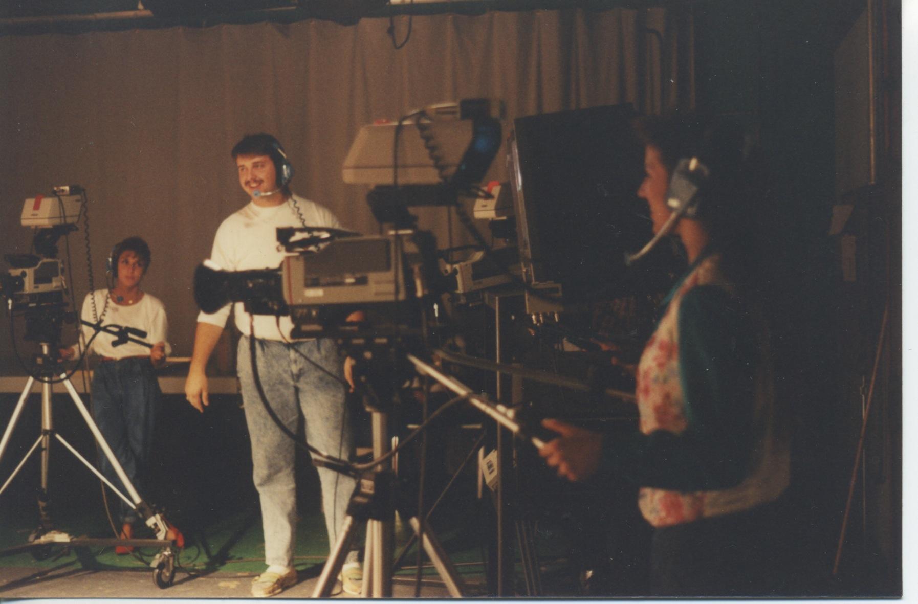 Video Studio.jpeg