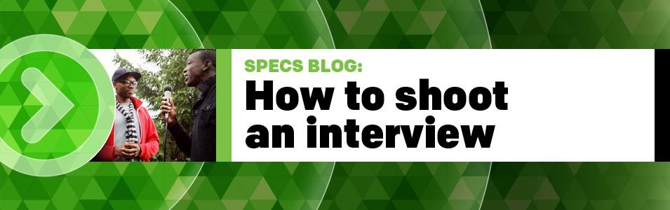 blogpost_interview.jpg