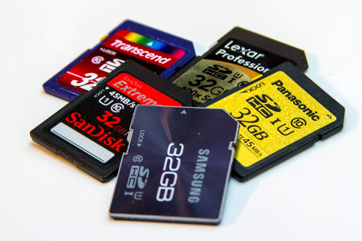 memory-cards.jpg