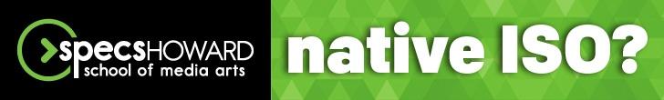 nativeISO_banner.jpg