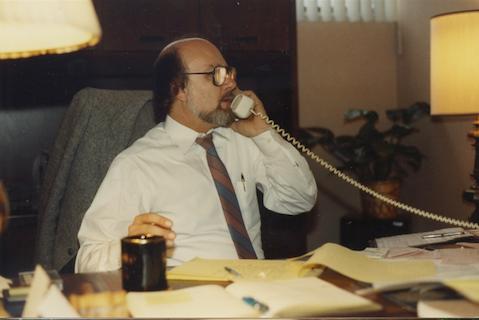 Dick Phone