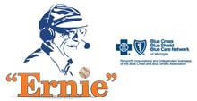 Ernie_spot2-1