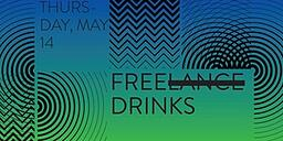 FREElance_Drinks